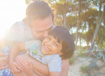 vida-simples-luisa-alves-guia-fora-da-casinha-consumo-e-infancia