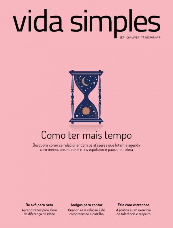 capa Vida Simples edição 213