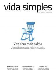 Vida Simples 214