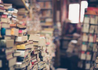 livros essenciais