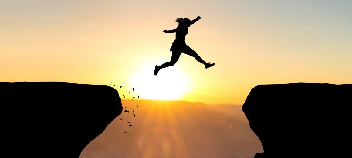 Alimente sua coragem | Vida Simples