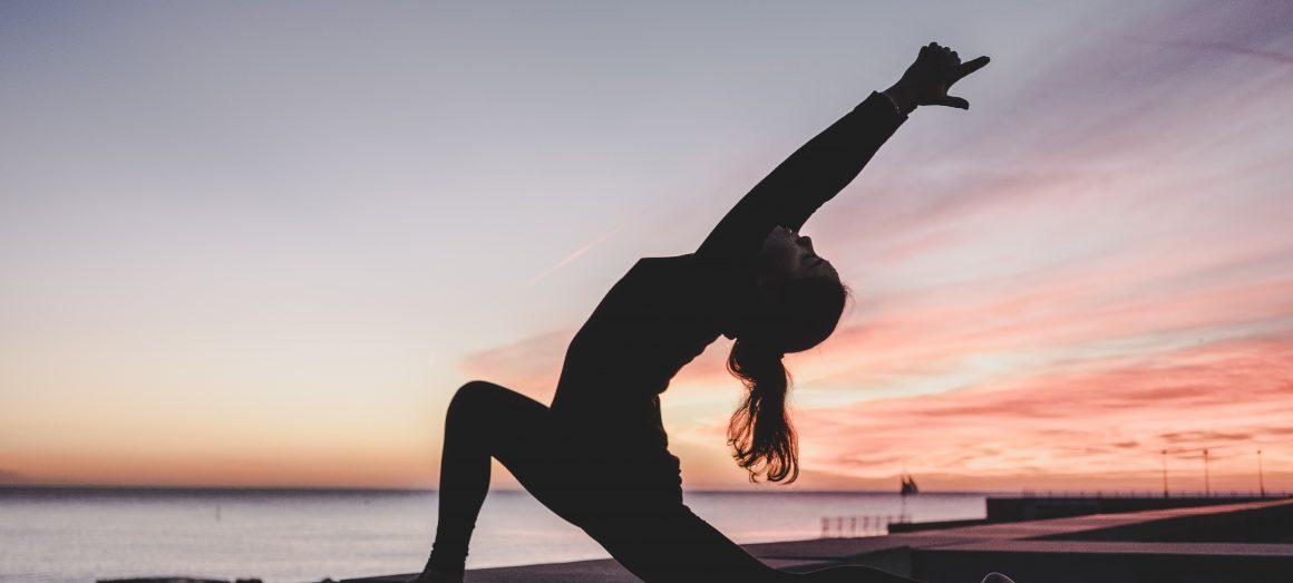 Sankalpa, produtos educacionais para o universo do yoga |  Vida simples
