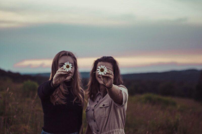 valor da amizade