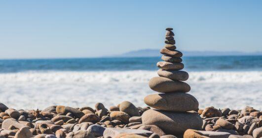 equilíbrio vida
