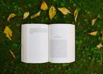 livros para inspirar