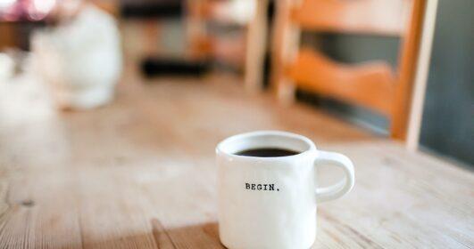 PODCAST CAFE COM BOLO