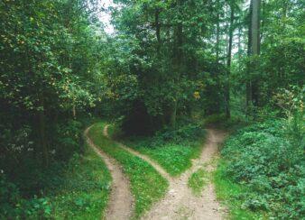 outro caminho