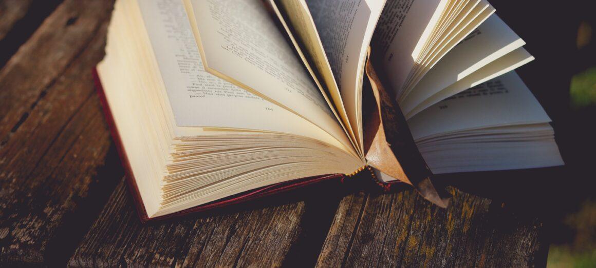 livros de contos