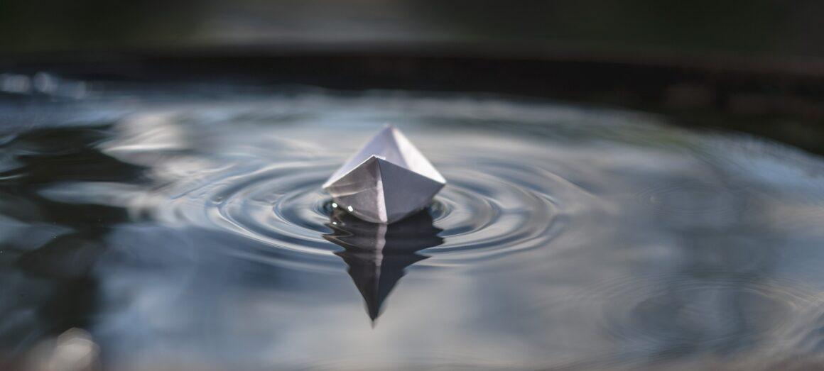 viagem náutica
