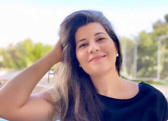 Fernanda Gomes (dermatologia)
