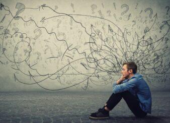 TDAH: a vida sem foco