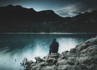 encontre seu silêncio