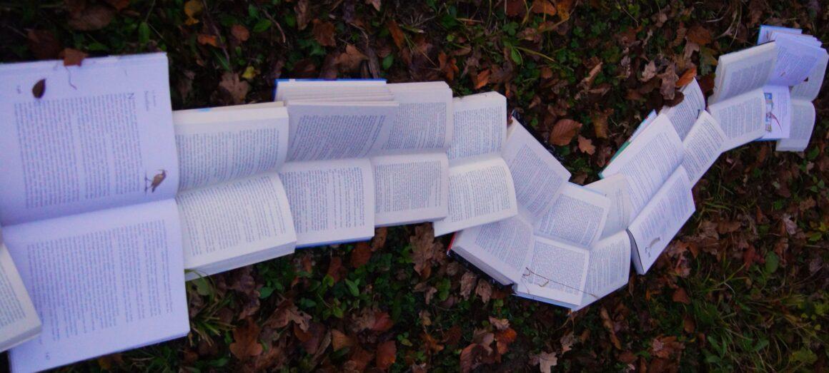 futuro dos livros