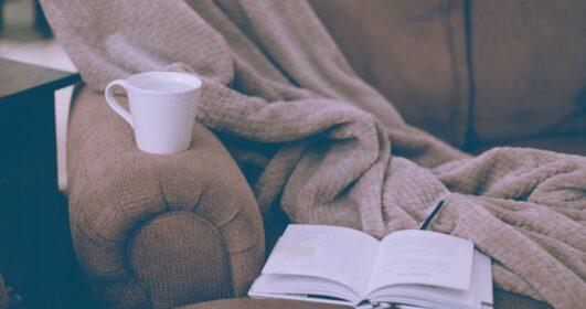livros que abraçam